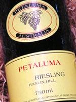 Petaluma-Riesling
