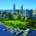 Perth_421jm