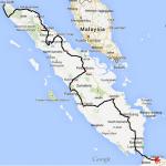 bike-ride-progress-final