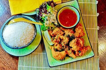 Ayam Chef-OZIP