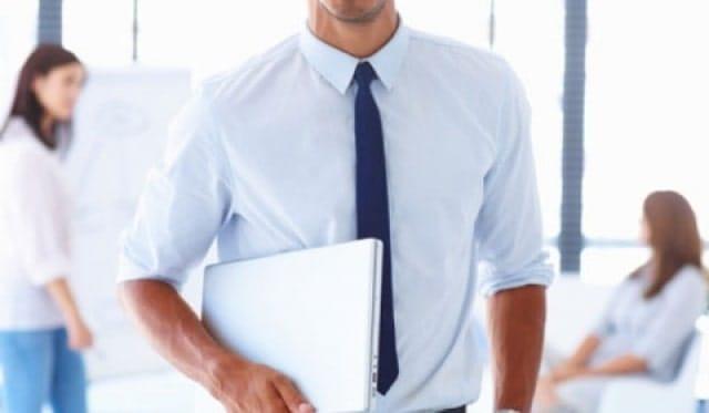 Anda Karyawan atau Kontraktor?