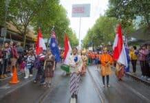 Australia Day-OZIP