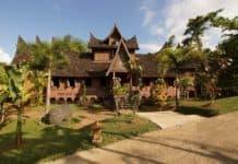 Taman Nusa-OZIP