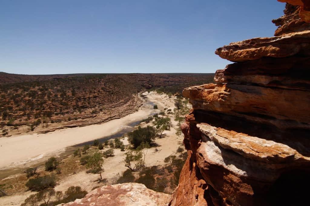 Australia Barat-OZIP
