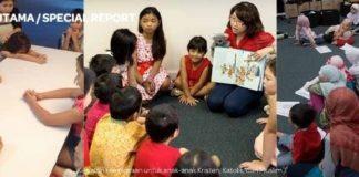 pendidikan-agama-untuk-anak-OZIP