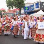 Pako Festa 2015-OZIP