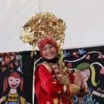 Tari Minang-OZIP