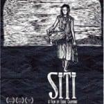 Siti-OZIP