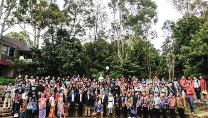 OlymPPIA 2015 – Menuju Olimpiade Pelajar Indonesia Tingkat Dunia