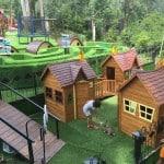 Bandung Dusun Bambu_Rabbit Wonderland