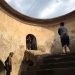 Taman Sari Selfie Spot