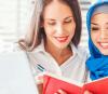 Menghadapi Kendala Bahasa dan Budaya