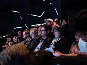 Emma_Suasana-penonton-di-pemutaran-film--Emma'-(Athirah)-(1)