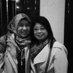 COI_Nani dan Lia