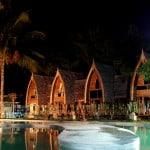 Desa Wisata Bubohu