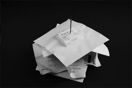 Penggantian Biaya (Reimbursement)