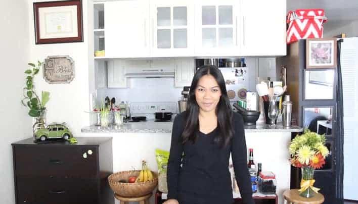 Ngobrol dengan Food Vlogger Dina, Pemilik Akun YouTube Dapur Dina yang Sukses dengan Puluhan Juta Views