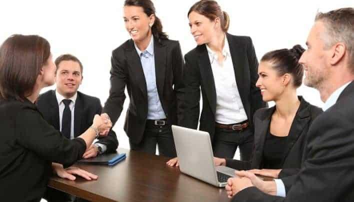 Punya Karyawan Tidak Jujur? Atasi dengan Cara Ini