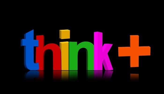 Ingin Sukses Dalam Hidup? Ini Pola Pikir yang Harus Anda Terapkan