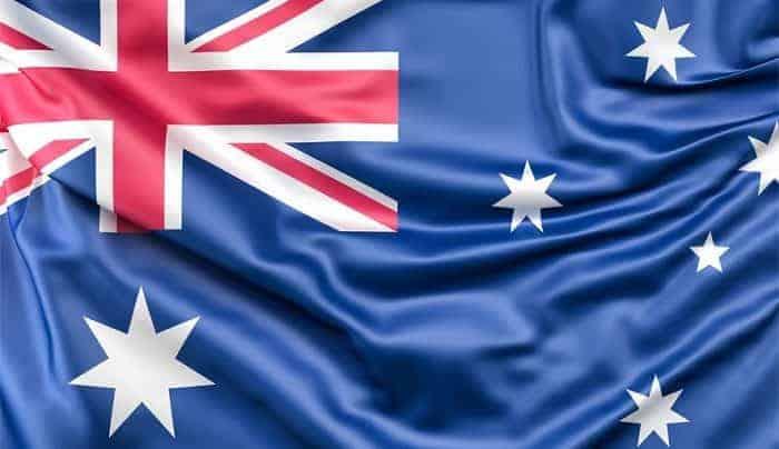 Ingin Melamar Menjadi Warga Negara Australia? Anda Harus Baca Ini!