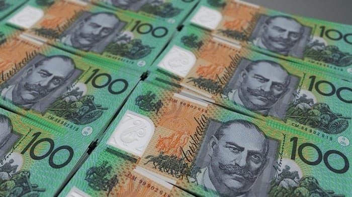 Ingin Meninggalkan Australia? Ini Caranya Mengklaim Dana Pensiun Anda