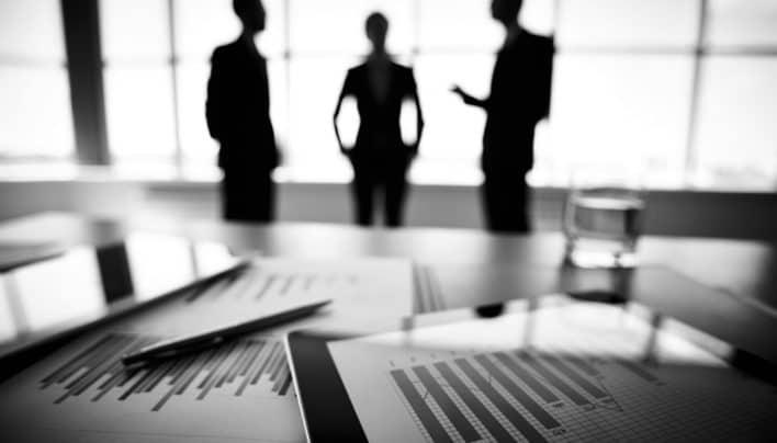 Cara Efisien Membuat Kesan  Profesional Dalam Bisnis