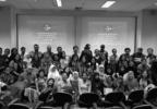 ISDF 2018  BERMULA DARI PENGALAMAN,  TERLAHIR MAHAKARYA LUAR BIASA