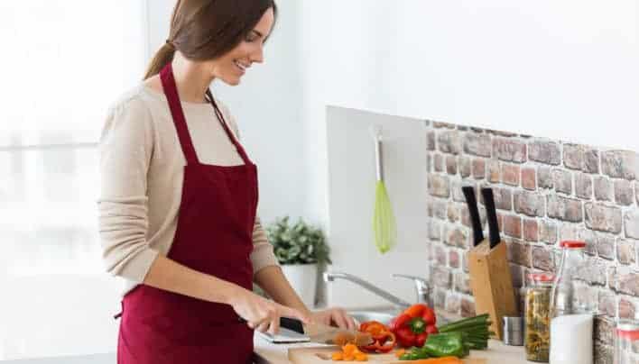 Serunya Berbisnis Makanan Online di Melbourne (2)