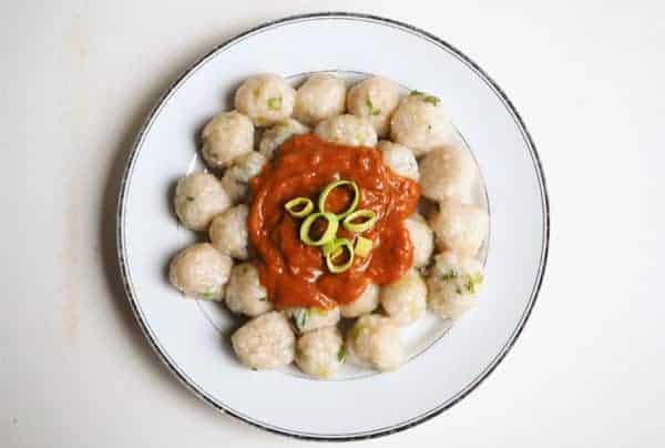 Comfort Food di Kala Winter (2)