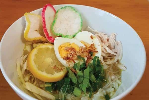 Comfort Food di Kala Winter (1)