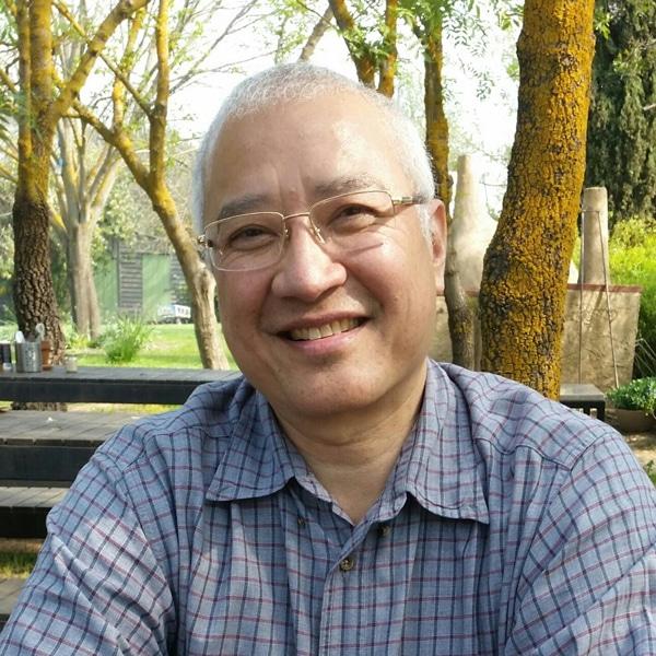 Siauw Tiong Djin