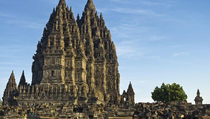 Indonesia Yes India Yes