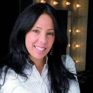 Amelia Toro Bogota desainer