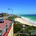 Cottesloe Beach 1