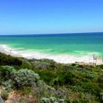 Cottesloe Beach 2