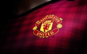 Manchester-United-Logo-Full-HD-Wallpaper