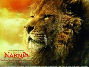 aslan_narnia