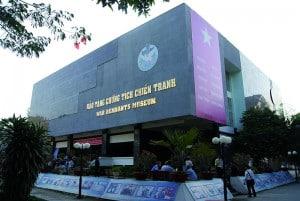 800px-Main_building_of_the_War_Remnants_Museum,_Ho_Chi_Minh_City,_Vietnam_-_20120810-02