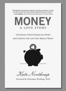 MoneyLoveStoryBook