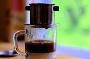 Vietnamese-Coffee-With-BODY