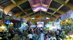inside-ben-thanh-market