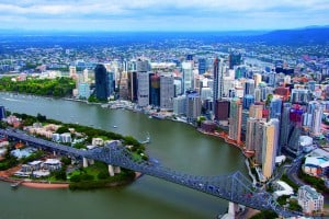 Brisbane-CBD-scenic-flight4