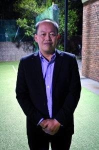 Pak Bobby (1 of 1)