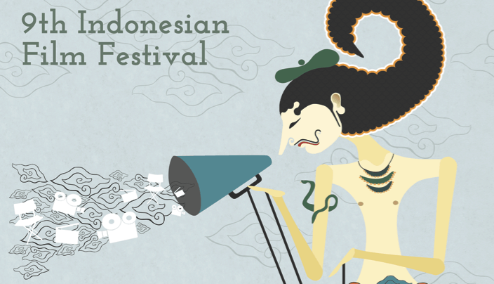 9th Indonesian Film Festival Preview: The Return of Short Film Competition