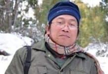 Hendrarto Darudoyo-OZIP