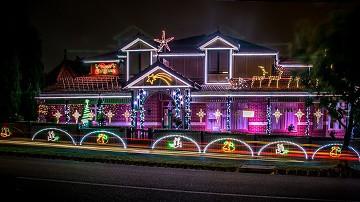 Rumah Natal-OZIP