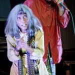 Godi Suwarna & Jodee Mundy-OZIP