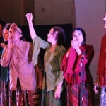 Sahlan, Mall, Wawan, Sandra, Helina & Jodee-OZIP