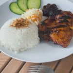 Ayam Bakar Oma-OZIP