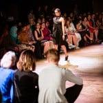 Konjen RI di Melbourne Dewi Savitri menghadiri Patrick Owen Australian Debut-OZIP